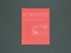 ÜBERKNACKIG project - KOPIOITU - 2013