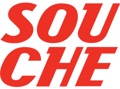 berknackig project : Souche - Logo