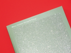 ÜBERKNACKIG project - MICRO, CONTACT, STRINGS & THINGS - 2013